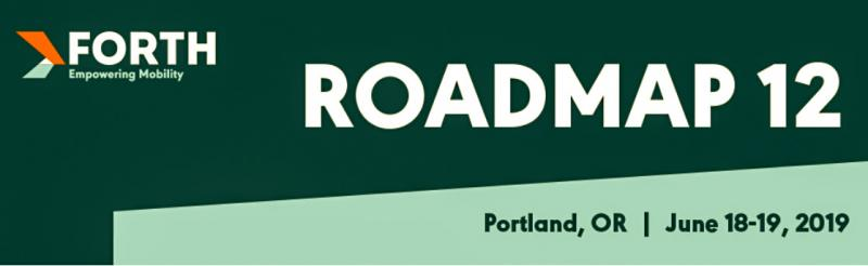Sold out in 2018 with over 800 participants, the Roadmap Conference is the nation's largest and most advanced annual conference on electric and smart mobility. Held each summer in the Pacific Northwest, Roadmap includes over 100 national and international speakers, dozens of exhibits, regional smart mobility tours, and high-energy interactive sessions. Expect to make connections with a diverse mix of key leaders in the industry, government, and utilities.  Take a look at the summary of this year's highlights on the blog.  In Norway, over half of all new cars sold are now electric or hybrid. In other communities, and countries, such vehicles are virtually unheard of. Likewise, some communities are already testing multiple forms of connected, autonomous, and shared mobility - while many other parts of the world consider such technologies a form of science fiction.