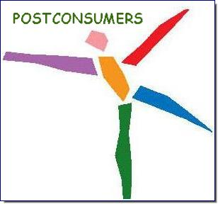 Postconsumers is an educational company helping to move society beyond addictive consumerism. We are consuming mindfully with an eye toward the satisfaction of enough. In other words, we advocate mindful consumption based on every person's core values, rather than an endless quest for stuff driven by society. It's up to each person to decide what's right for him or her at any particular time. Whether postconsumers choose to be satisfied with a little or a lot, they are all wealthy in their contentment.