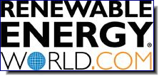 Renewable Energy World | Section on Hydrogen and Fuel Cells