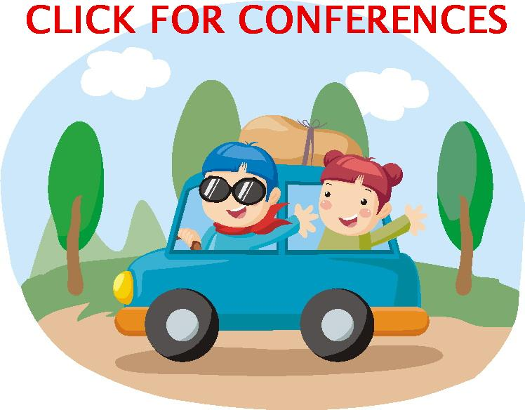 Click for Green Education Conferences