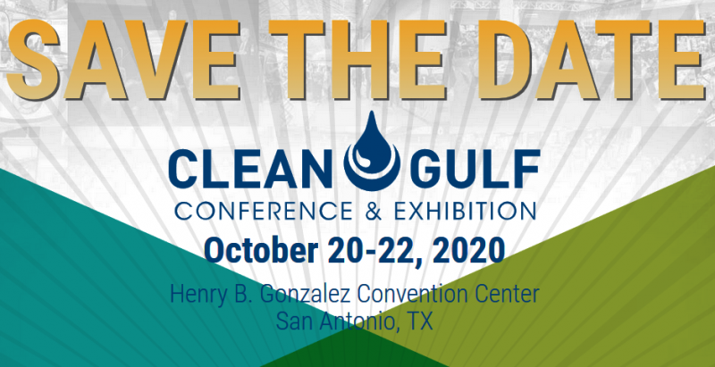 The CLEAN Events Serve the Spill Prevention, Preparedness and Response Community