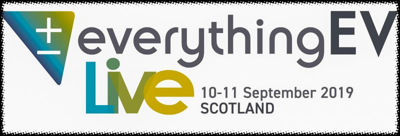 In response to the most aggressive decarbonization of transport targets, Scotland is your next unrealised opportunity. On the 10th & 11th of September, Government & Local Representatives; Fleet Owners & Transport Authorities; Property Developers & Car Park Operators; eCommerce; Retail & Hospitality and Investors will meet at Everything EV Live in Edinburgh, to build partnerships, close deals and shape the future of Scotland's transport de-carbonisation. The two-day conference will focus on how to deliver the EV infrastructure Scotland needs, covering Policy & Regulation, Finance & Investment Opportunities, Charging Infrastructure,Battery Technology & Storage, Fleet Electrification, Energy Strategies and Last Mile.