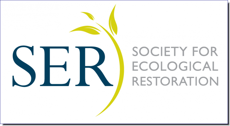 Founded in 1987, the Society for Ecological Restoration is a global community of restoration professionals that includes researchers, practitioners, decision-makers, and community leaders from Africa, Asia, Australia/New Zealand, Europe, and the Americas. SER members are actively engaged in the ecologically sensitive repair and recovery of degraded ecosystems utilizing a broad array of experiences, knowledge sets, and cultural perspectives.