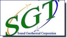 SGT | Sound Geothermal is an innovative design and supply group focusing on various energy saving building technologies primarily utilizing GeoExchange and hybrid systems