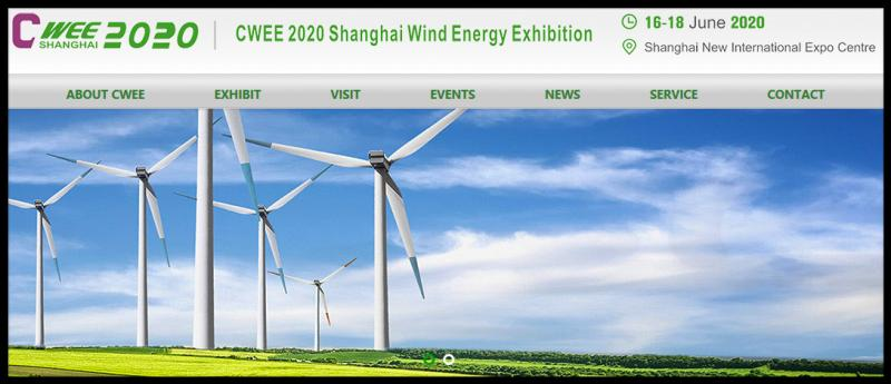 Riding on the steady growth in the global wind power industry, W-Power (formerly known as CWEE) has gained traction in the trade. The exhibition provides a comprehensive sourcing platform with an extensive range of products including wind turbines, offshore wind energy equipment, accessories and technology, wind farm management system and other equipment.  The global wind power industry continues to expand as the world places more emphasis in clean and green energy. According to the World Wind Energy Association, the market volume for new wind capacity in 2014 was 40% more than in 2013. Of which, the top twelve countries - including China , Germany and United States – installed a total of 44.8 gigawatt (GW) of new wind power plants, setting new national records.  China in particular, takes the top rank in total cumulative installed units in 2014. The country added 23.3 GW, the largest amount a country has ever installed within one year, reaching a total capacity of 115 GW. It is estimated that, China's total wind power capacity will reach 200 GW by 2020, with an annual output of 39,000 GW. Committed to sustainability, W-Power aims to further boost a network where suppliers, buyers, policy-makers and industry influencers to converge and drive positive growth in the wind energy landscape.