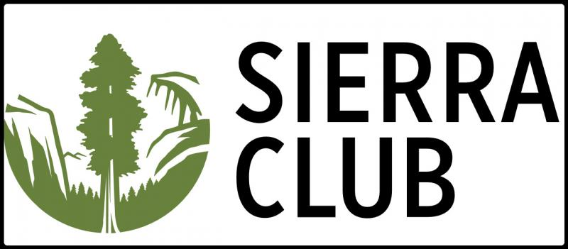 Employees of the Sierra Club live our motto of exploring, enjoying, and protecting the planet. The work is meaningful and the people are great. Whether you work in our Oakland, CA headquarters or are based in one of our nationwide Field, Chapter or legislative offices, your contributions will help us to achieve our mission.