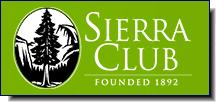 The Sierra Club | Founded by legendary conservationist John Muir in 1892, the Sierra Club is now the nation's largest and most influential grassroots environmental organization