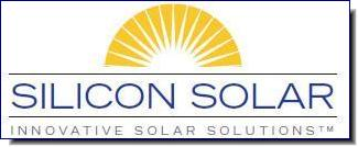 Silicon Solar | Innovative Solar Solutions