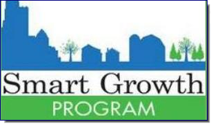 Smart growth strategies help communities grow in ways that expand economic opportunity while protecting human health and the environment.