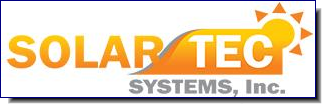 Solar Tec Systems | Serving Southern California since 1998