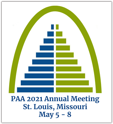 The Population Association of America's annual meeting is the premier conference of demographers and social and health scientists from the United States and abroad. Here demographers at all career stages are afforded the opportunity to present their research in oral and poster sessions, hear others' findings, and network with their peers.