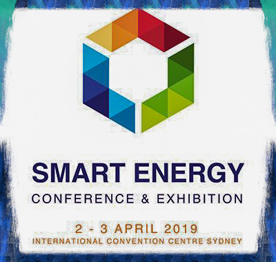 Smart Energy Council is the peak body for the solar, storage and smart energy in Australia.  Since 1954 we have been advancing the cause of solar energy as the Australian Solar Energy Society and the Australian Solar Council. In 2014, we added energy storage with the creation of the Energy Storage Council. But today the market is all about smart energy solutions and November 2017 we became the Smart Energy Council - click here to learn more about why we changed and our new identity.  We are a not-for-profit membership organisation committed to clean, efficient, cheap and smart energy solutions for all Australians.  Our membership is comprised of individual, installer, small and large businesses from across Australia and internationally.