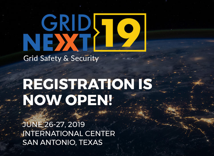 Since 2013, the Texas Renewable Energy Industries Alliance (TREIA) has provided an opportunity for professionals in our field to come together and learn, discuss, and share important topics facing our industry, at the premier event, the GridNEXT Conference. The GridNEXT Conference is committed to supporting the advancement of the renewable energy industry in all forms by highlighting its importance and value for organizations, leaders, providers, academicians, and decision-makers in today's world. GridNEXT is a gathering of practitioners who join together to advocate the renewable energy industry towards future-forward solutions through creativity and innovation, and, we make sure to make time for networking!  GridNEXT remains one of the most influential and comprehensive renewable energy conferences and is created by members for members.