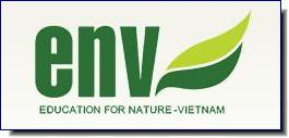 Education for Nature | Vietnam