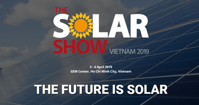 Helmed by more than 80 speakers representing the government, state-owned energy companies, private sector players, industry heavyweights and financiers from both within Vietnam and beyond, we bring you the insights that really matter.