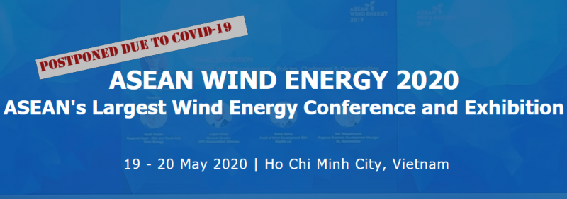 https://www.wind.leader-associates.com/