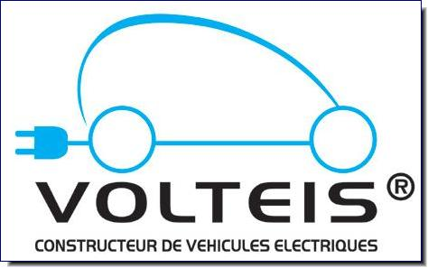 The VOLTEIS® line proposes vehicles that are clean, energy efficient and offer an extensive range. With its unique design, VOLTEIS® is the source of a new art de vivre, the art of the sustainable automobile...in perfect freedom.