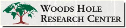 Woods Hole Research Center | an independent institution where scientists investigate the causes and effects of climate change to identify and implement opportunities for conservation, restoration and economic development around the world