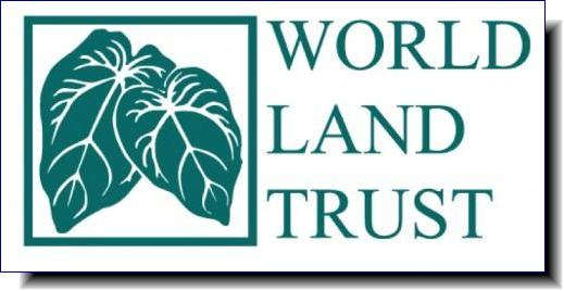 World Land Trust | Since its foundation in 1989, WLT has funded partner organisations around the world to create reserves, and give permanent protection to habitats and wildlife